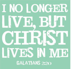 1 NO LONGER 