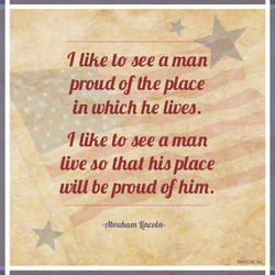 like to Jee a man ? 