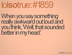 blsotræ: #1859 
