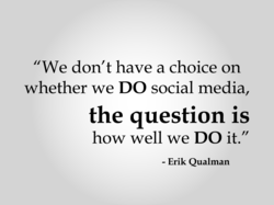 'We don't have a choice on 