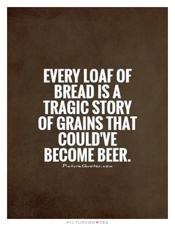 EVERY LOAF OF