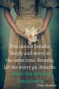 o fannot reathe 