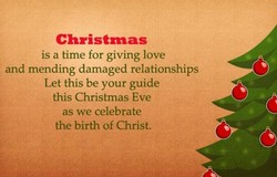 Christntas 