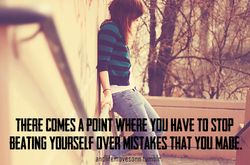 THERE HAVE TO STOP 