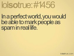 blsotrue:#1456 