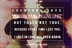 EVERiYON 