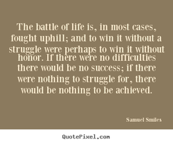 The battle or lire is, in most cases, 