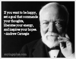 you want be happy, 