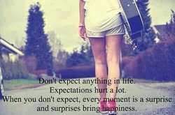 ect any 
