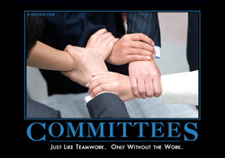 e DESPAIR.COM