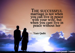 THE SUCCESSFUL 