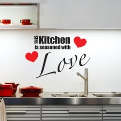 EKitchen 