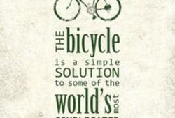 ibicycle 