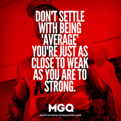 SETTLE 