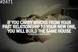 #2471 