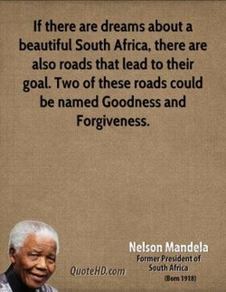 If there are dreams about a 