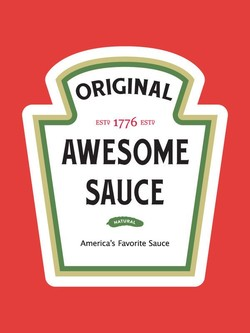 ORIGINAL 