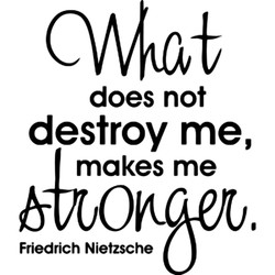 does not 