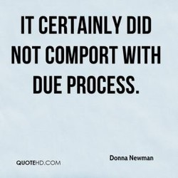 IT CERTAINLY DID 