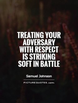 TREATING YOUR 
