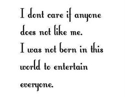 I Ioni care i anyone 