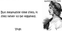 quote dia.inf0 