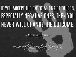 IF YOU ACCEPT THE OFOTHERS, 