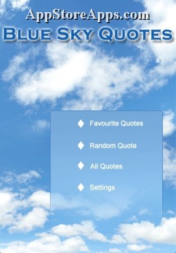 AppStoreApps.co 