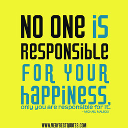 NO ou 