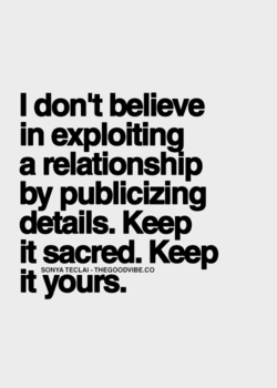 I dont believe 