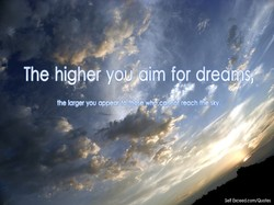 The highet youpim for dredrK;Ä' 