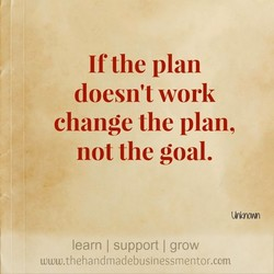 Ifthe plan 
