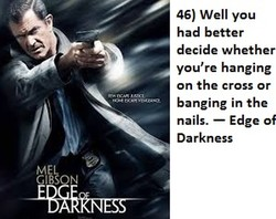 46) Well you 