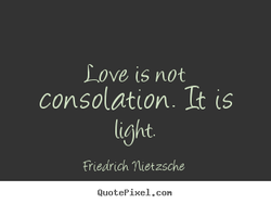 Love ds not 