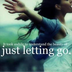 It took awhile to understand the beauty 