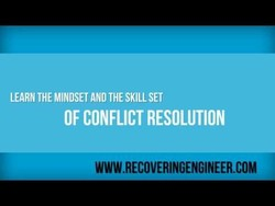 LEARN THE MINDSET THE SKILL SET 