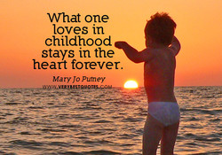 What one 