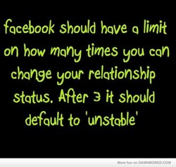 fqcebook should have q limit 