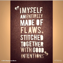 eelMYSELF 