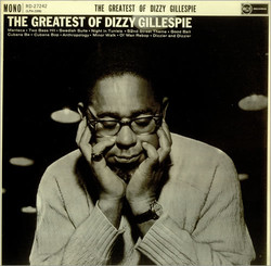 MONO 