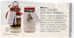 How to... 