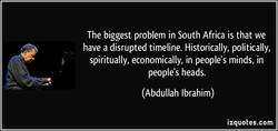 l/ 