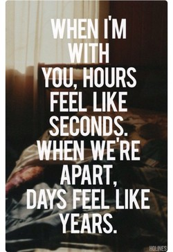 WHE I'M 