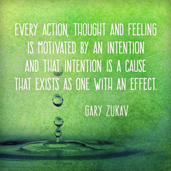 EVERY AND FEELING 