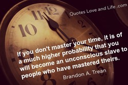 Quotes Love and Life .cc 