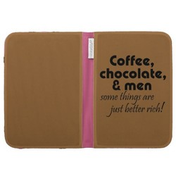 Coffee, 
