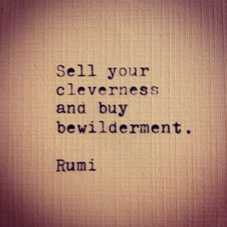 Sell your 