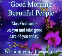 Good Mörmng