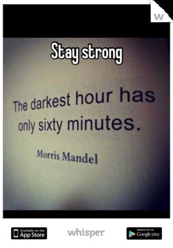 Stag strong 