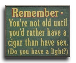 Remember • 
